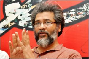 CPIML Liberation unhappy with Bengal Left after Bihar success; 'no problem' with TMC