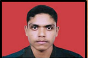 Pakistan ceasefire violation: Martyr Subodh Ghosh's body to reach Bengal hometown today