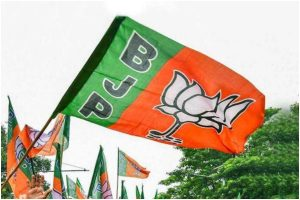Two women accuse BJP leader of physical abuse, sexual assault in West Bengal's Basirhat