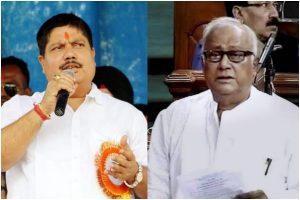 Big shot TMC leader Saugata Roy to resign with 5 MPs: BJP MP Arjun Singh's huge revelation