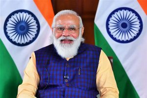 PM Modi to dedicate two Ayurveda institutions to nation at 5th Ayurveda Day today