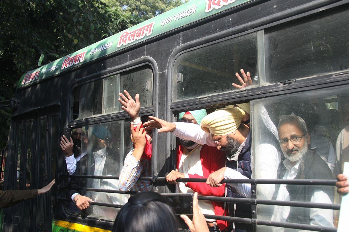 Delhi, Delhi Metro, Delhi border, farmers, Haryana, farmers protest