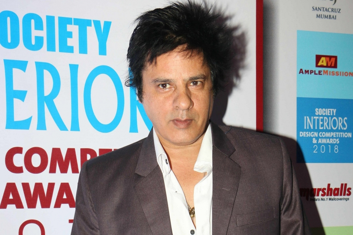 Rahul Roy responding to treatment, recovering - The Statesman