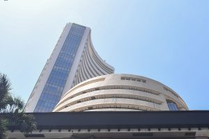 Stock markets closed today for Guru Nanak Jayanti; MCX trading to start at 5 pm