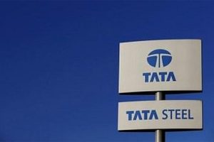 Tata Steel surges 7% as it starts talks with SSAB to sell Dutch unit