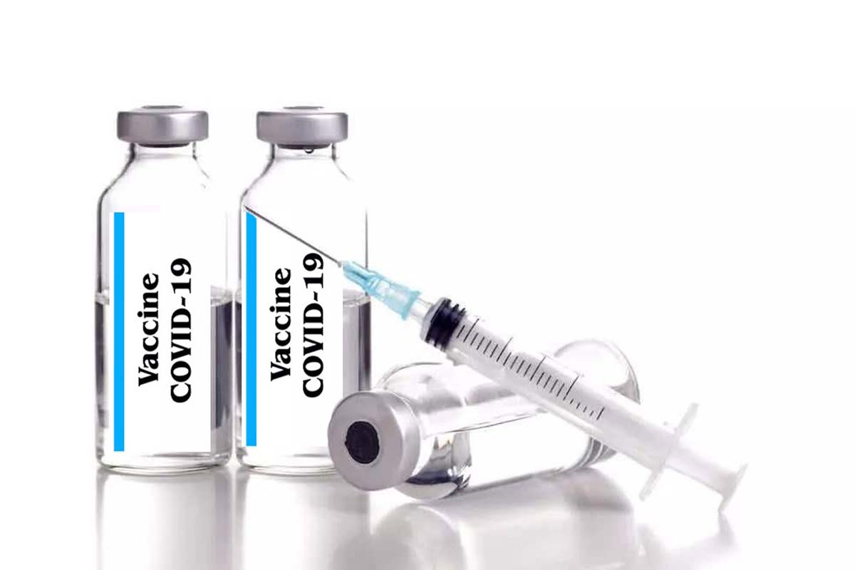 Pfizer asks US  regulators for emergency COVID-19 vaccine use