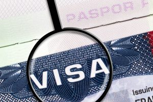 Visa extension for stranded foreigners: MHA