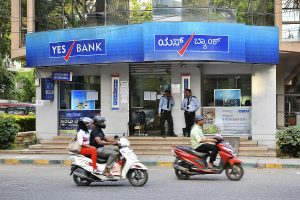 Yes Bank to sell NPAs of Rs 32,344 crore