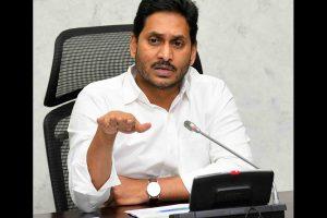 YSR to meet TUs on RINL privatisation