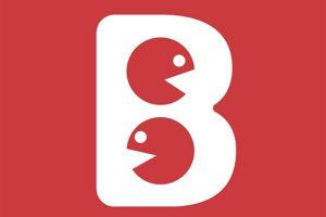 Short video platform Bolo Indya raises 3 Cr, aims to boost operation