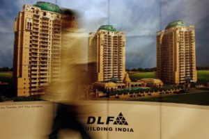DCCDL acquires Hines stake in premium commercial project in Gurugram for Rs 780 crore