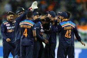 Hardik Pandya, Ravindra Jadeja help India avoid whitewash against Australia in ODI series