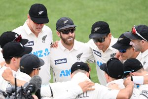 New Zealand captain Kane Williamson says IPL over Test cricket not preferred