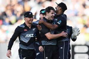 Jacob Duffy, Tim Seifert help New Zealand beat Pakistan by 5 wickets in opening T20Iby