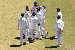 India to announce 4th Test team on Friday as management monitors further injury concerns