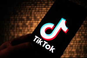 Second US judge rules against Trump administration's restrictions on TikTok