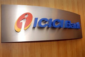 LIC sells 2 pc stake in ICICI Bank over a period of Nov 27-Dec 2