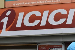 Board of ICICI Bank agrees to sell 2.21% stake in brokerage arm