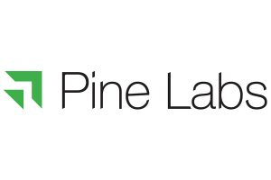 Pine Labs gets funding from Lone Pine Capital