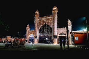 PM Modi to address AMU Centenary Celebrations on 22 December
