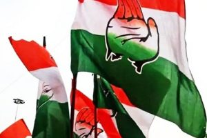 Jai Ram govt has failed on all fronts: Cong on its 3rd anniv