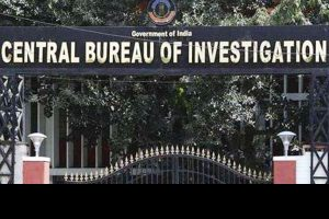 Coal theft: CBI quizzes Abhishek's sister-in-law