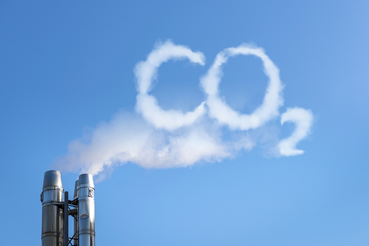 carbon dioxide, carbon management, Fossil fuels, carbohydrates, organic chemicals
