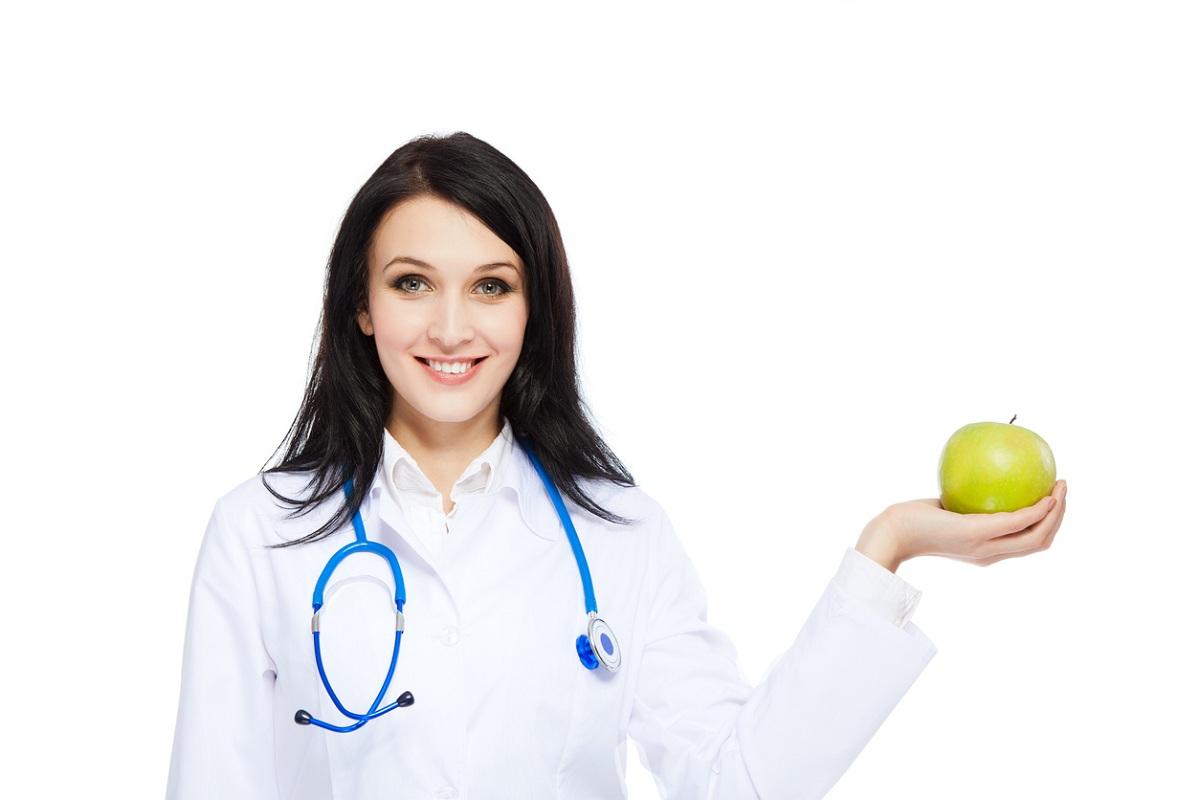 healthy cholesterol levels, Covid, Covid-19, Delhi-NCR, ICMR, cholesterol