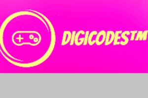 Digicodes is emerging as a popular digital gaming and e-goods store