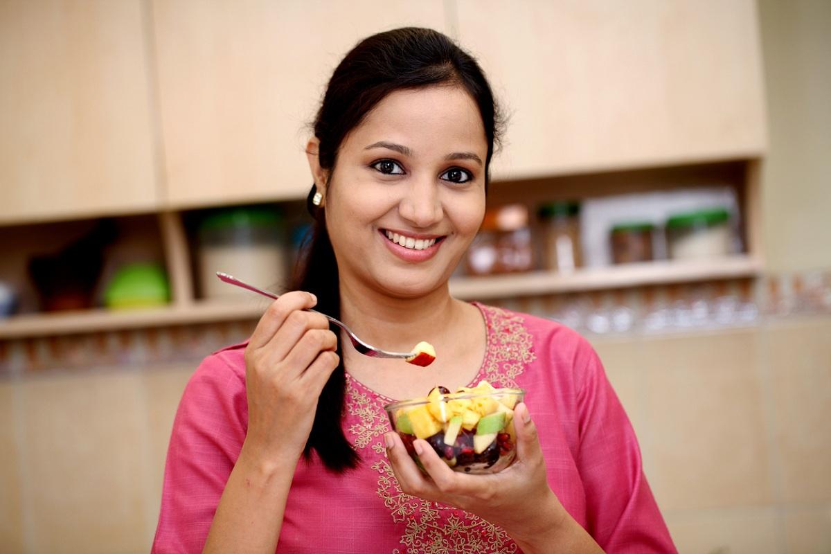 Plant-based diet, cardiometabolic risk factors, fruits, vegetables, whole