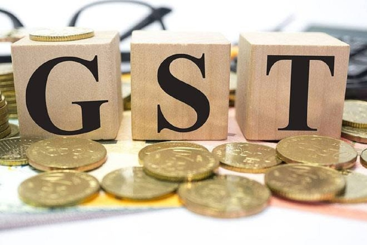 Punjab state good and services tax (SGST), Goods and Services Tax (GST), GST fraud,