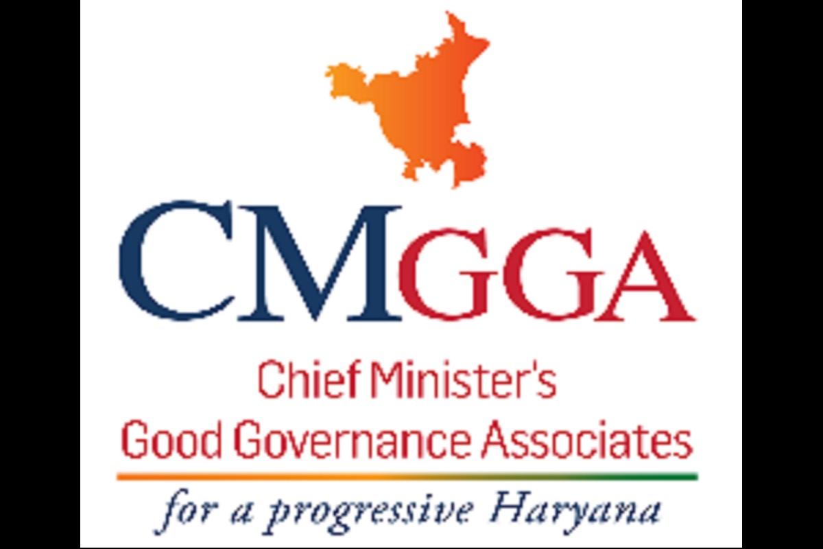 Haryana Government, e-office, Haryana, Government of India, Manohar Lal Khattar