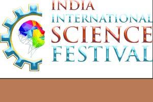 Experience science virtually at Mega Science Festival IISF 2020