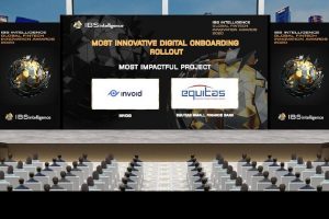 IIT Roorkee-backed startup wins 'Most Innovative Digital Onboarding Rollout' Award