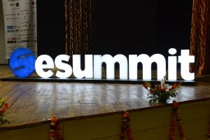 IIT Roorkee to organize 5-day virtual E-Summit in January 2021