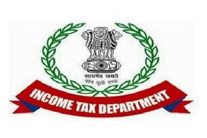 Income Tax Department conducts searches in Guwahati, Delhi, Silapathar and Pathsala
