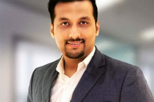 Jiten Thakkar's Local Foreverwants to provide digital visibility to every local business