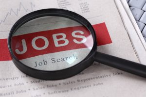 'Employment boosting steps, direct income transfers needed amid pandemic'