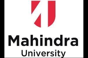 Mahindra Universityorganizes its third annual R&D showcase MURS around the theme 'Sustainable Development'