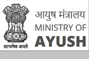 Ministry of AYUSH and AIIMS decide to work together to set up Department of Integrative Medicine