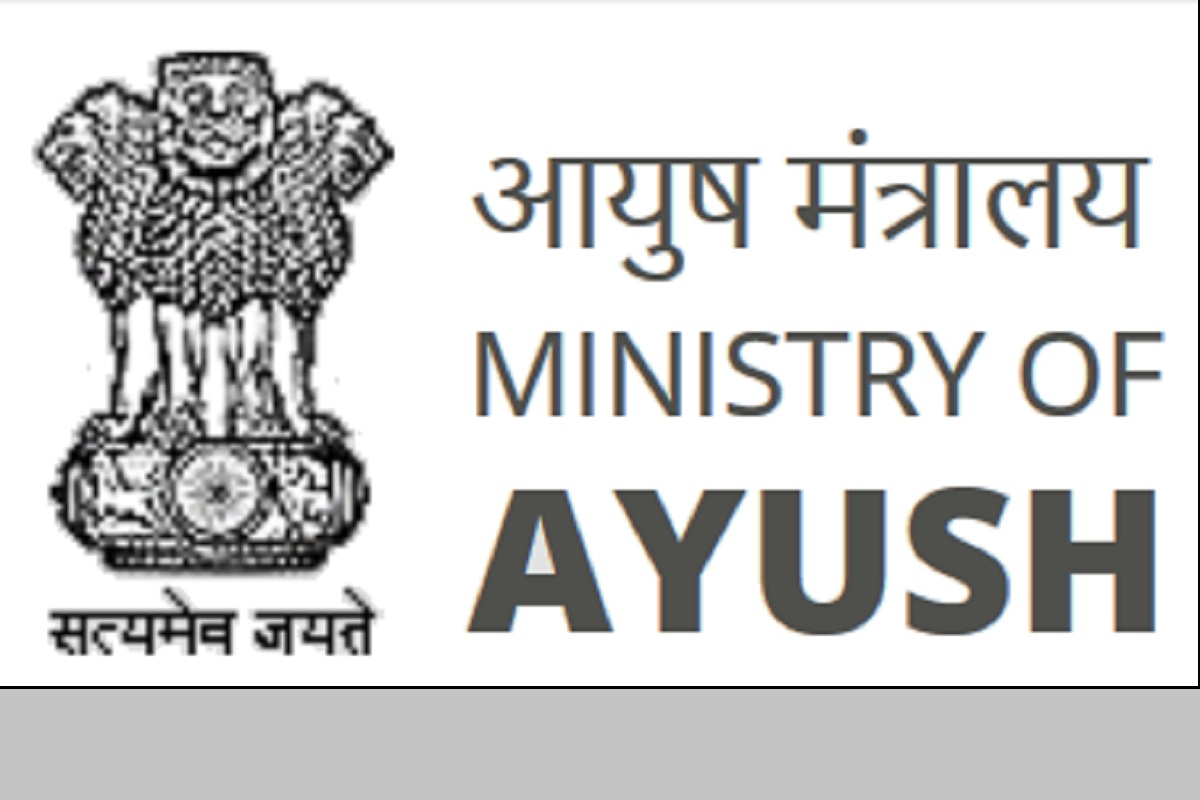 Ayush Ministry, COVID-19 treatment protocol, Network of Influenza Care Experts