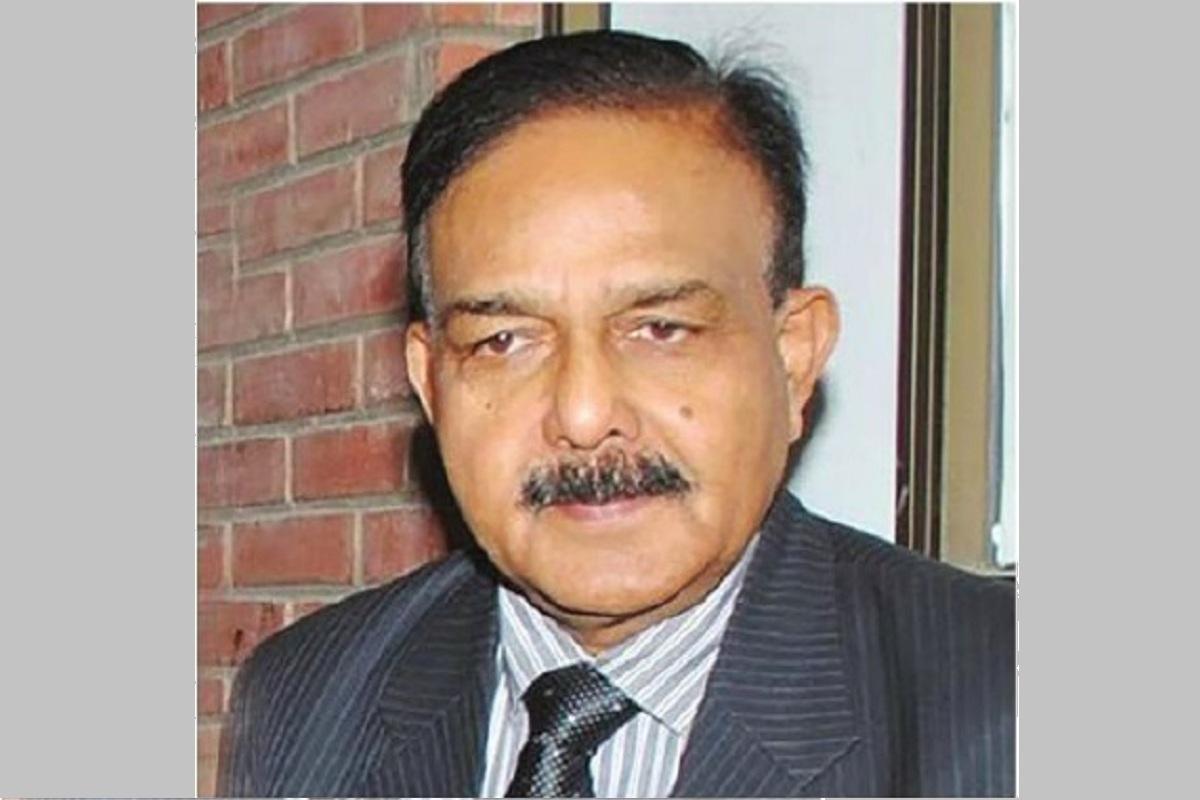 Saturday Interview, Amod Kanth, Goa, Arunachal Pradesh, Rakesh Kumar