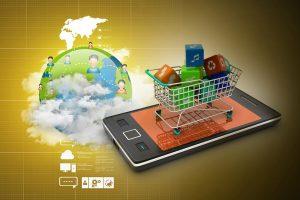 56% e-commerce order volume growth this festive season
