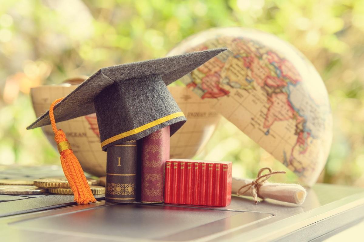 Mahindra University, Ph D Program, in Engineering, Applied Sciences, Humanities, Social Sciences