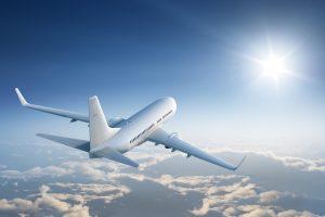 NZ suspends quarantine free travel with Aus state