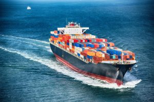 Ministry of Ports, Shipping and Waterways identifies new routes for RO-RO, RO-PAX & Ferry Services