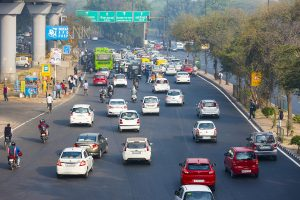Validity of vehicular documents like DLs, RCs, Permits extended till 31 March