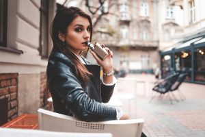 Flavours added to vaping devices can damage the heart: Study