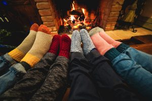 5 most inspiring winter decor tips for your home
