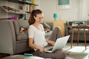 Women perceived as less productive while WFH: Report